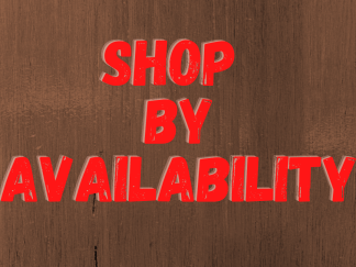 Shop by Availability